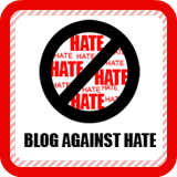 Blog Against Hate