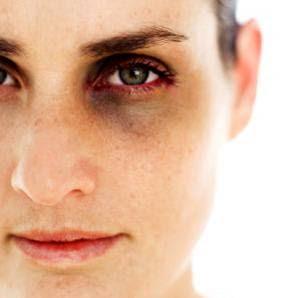 A Reviravolta Feminina Contra a Violência