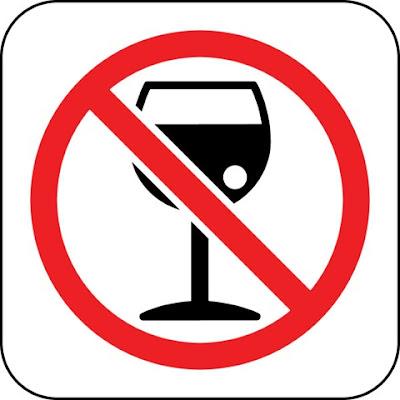 Álcool e Direção: Uma Combinação que Pode Ser Fatal