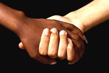 A Importância do Negro na Sociedade Brasileira