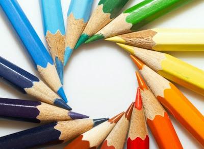 Assine petição a favor de material contra homofobia nas escolas