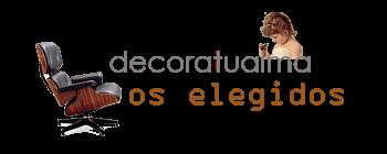 Los elegidos de Decoratualma