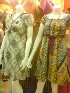 baju_batik