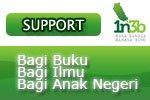 Untuk Nusa Bangsa dan Penerusnya :)
