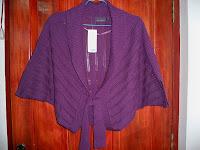 bolero_knitwear