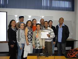 Asociacion venezolana historia oral (AVHO)