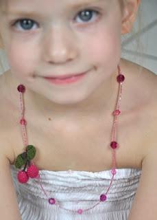 bijoux enfant