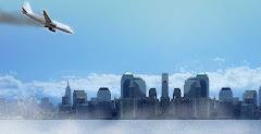 Jeux-simulation - Pilotez l'Airbus d'USAirways au dessus de l'Hudson