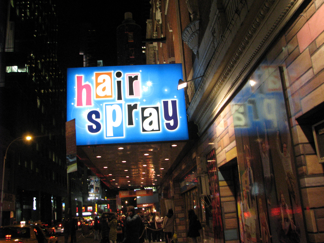 [NYC+Feb+2008+hairspray]