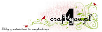 Craft 4 You