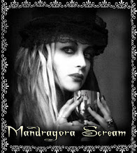 Mandragora Scream