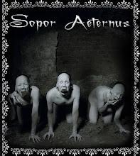 Sopor Aeternus