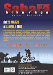 SAHARA BIKE RACE (ITALIANO)