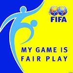 Clan de Fútbol defiende el Juego Límpio