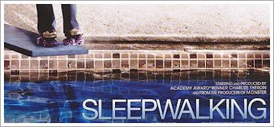 Sleepwalking by Christopher Young