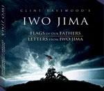 Clint Eastwoods: Iwo Jima