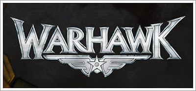 Warhawk by Christopher Lennertz and Timothy Wynn to release on iTunes