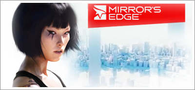 Music from Mirror's Edge Available