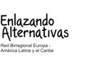 http://www.enlazandoalternativas.org/spip.php