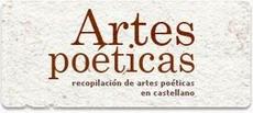 http://artespoeticas.librodenotas.com/