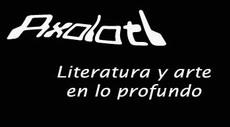 http://www.revistaaxolotl.com.ar/