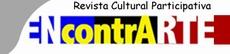 http://encontrarte.aporrea.org/