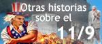 http://www.visionesalternativas.com/index.php?option=com_deeppockets&task=catShow&id=26