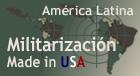 http://www.visionesalternativas.com/militarizacion/index.htm