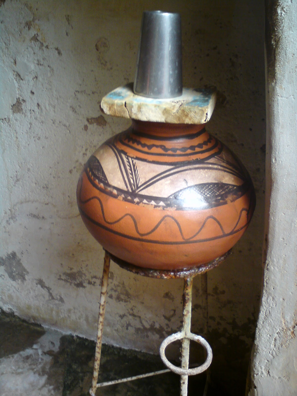 Photographs From Here And There In Rajasthan Rustic