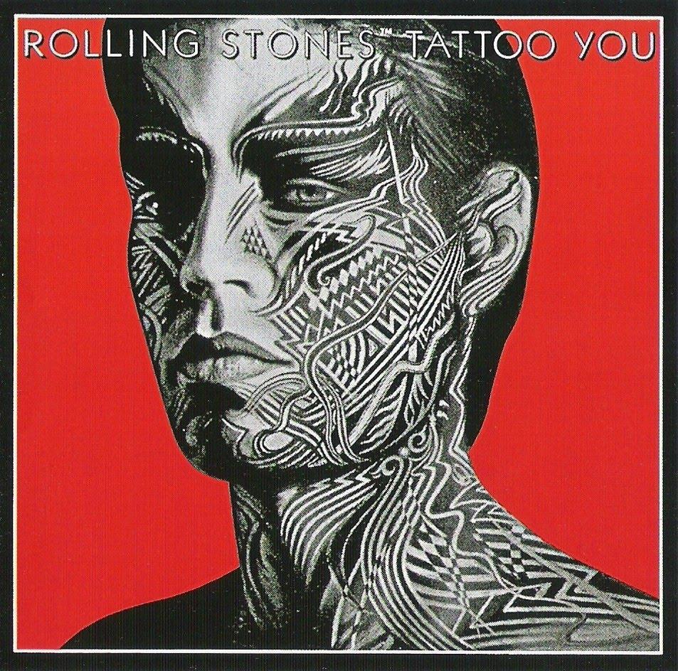 RESCATANDO DISCOS DE LA ESTANTERÍA - Página 2 %5BAllCDCovers%5D_the_rolling_stones_tattoo_you_2009_retail_cd-front