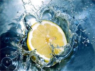 Klorsuz Su Nasıl Olur