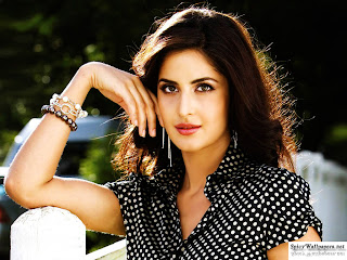 Hot-Katrina-Kaif-Wallpapers-For-Desktop-8