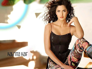 Hot-Katrina-Kaif-Wallpapers-For-Desktop-1