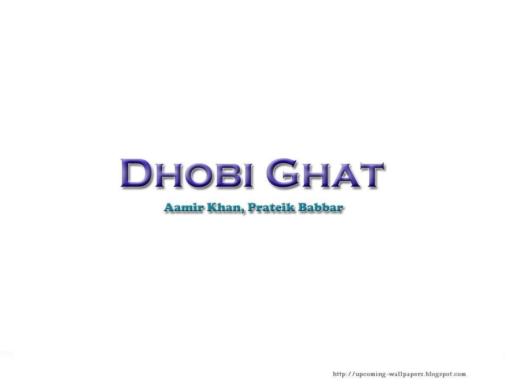 Movie wallpapers collection dhobi ghat movie images dhobi ghat new