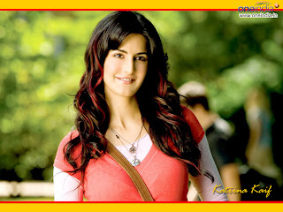 Hot-Katrina-Kaif-Wallpapers-For-Desktop-21