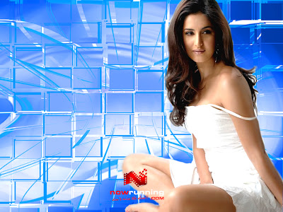Hot-Katrina-Kaif-Wallpapers-For-Desktop-27