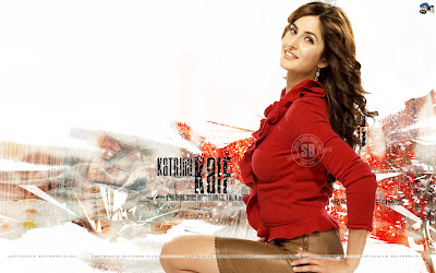 Hot-Katrina-Kaif-Wallpapers-For-Desktop-39