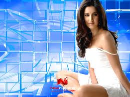 Katrina Kaif Hot sexy Wallpapers For Mobiles+%25281%2529 Katrina Kaif Hot Wallpapers