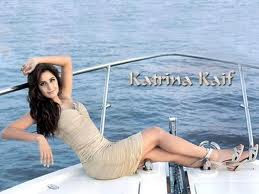 Katrina Kaif Hot sexy Wallpapers For Mobiles+%25283%2529 Katrina Kaif Hot Wallpapers