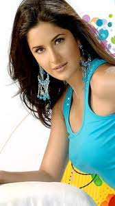 Katrina-Kaif-Hot-Wallpapers-For-Mobiles-9