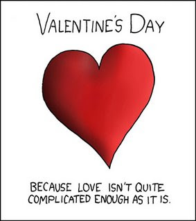 http://2.bp.blogspot.com/_e5eEkJTHWCY/R-qjQ0g2p1I/AAAAAAAAAFI/Es-QdeGpoFs/s320/valentines_day.jpg