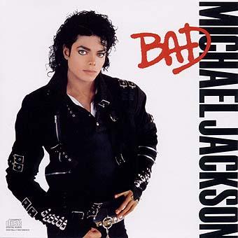 [Michael_jackson_bad_cd_cover_1987_cdda.jpg]