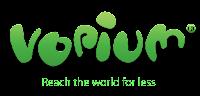 http://2.bp.blogspot.com/_e5mib2fq6TI/SdNyiAkoGKI/AAAAAAAACC0/xqLEloO78gI/s200/logo_tagline.png