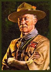 B. P. (Baden-Powell)