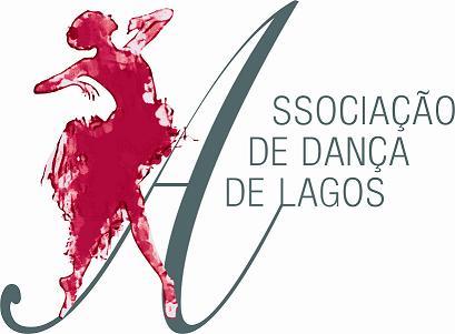Associação de Dança de Lagos