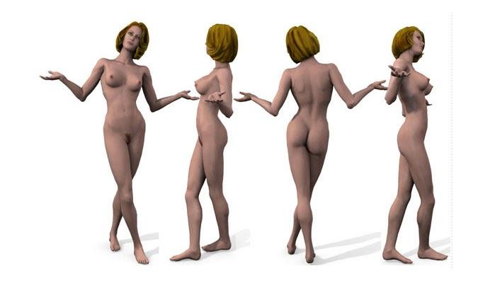 animacion porn Free Porn  Tube: Download sex videos or stream free porn and free sex movies.