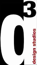 D3 Design Studios