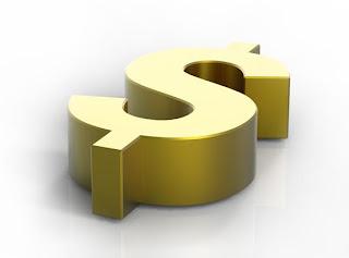 Dollar - PTCs em Prática
