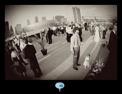 Outdoor Wedding Venues Kansas City on Kansas City Weddings Kdog Outdoor Photography Pilgram Chapel