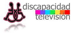TV DISCAPACITAT